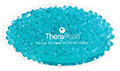 TheraPearl Oval Contour Pack