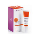 Alchimie Forever Tightening Eye Contour Gel