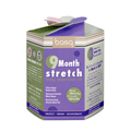 Basq 9 Month Stretch Essentials Kit