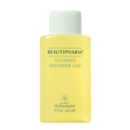 Dr. Eckstein Beautipharm Vitamin Shower Gel