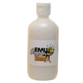 Emu Organic Intensive Pain Relief