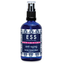 ESS Anti-Aging Facial Toner Spray