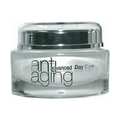 Dr. Temt Advanced Anti-Aging Day Care