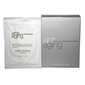 Dr. Temt Advanced Anti-Aging Finishing Mask