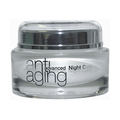 Dr. Temt Advanced Anti-Aging Night Care
