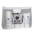 Dr. Temt Advanced Anti-Aging Travel Bag