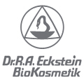 Dr. Eckstein Combination Skin Line